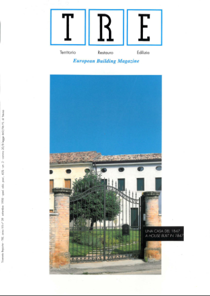 calogero-1998-0.jpg