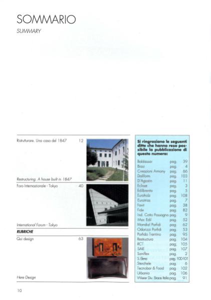 calogero-1998-1.jpg