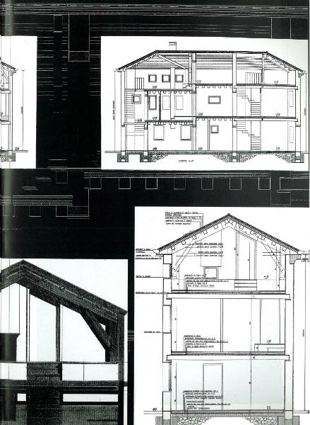 calogero-1998-11.jpg