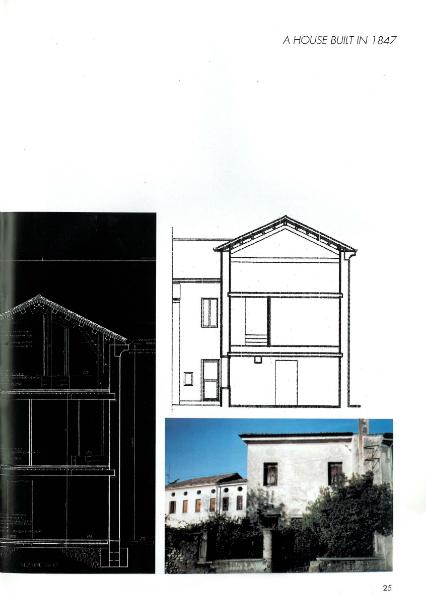 calogero-1998-15.jpg