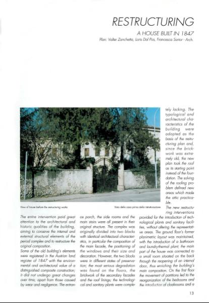 calogero-1998-3.jpg