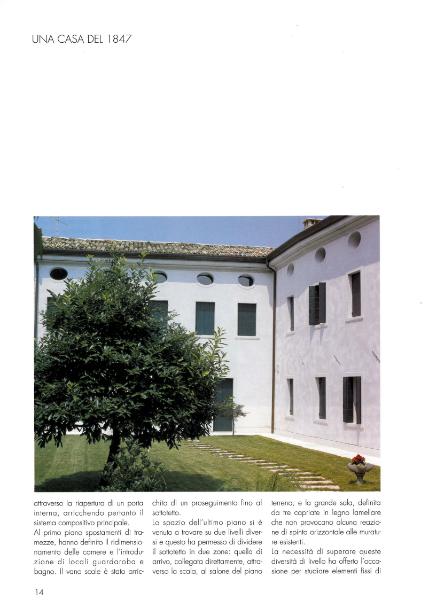 calogero-1998-4.jpg