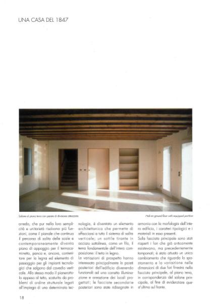 calogero-1998-8.jpg