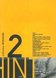 beirut-1995-0-int_01.jpg