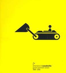 casabella-2000-0_01.jpg