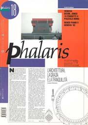 phalaris-1992-0_01.jpg