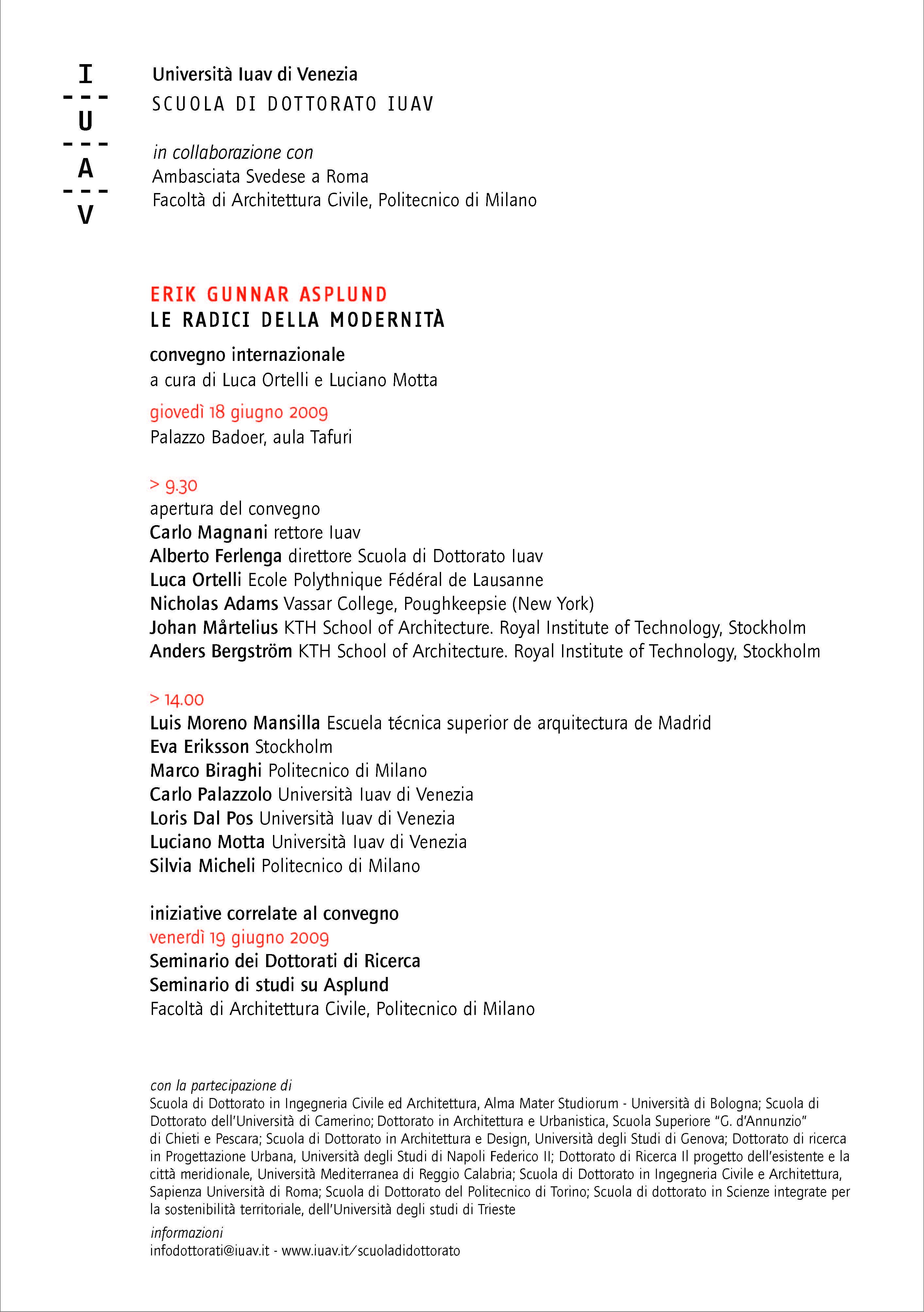 230_09_cartolina-Asplund_ult_Pagina_2.jpg