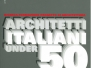 s_architetti-italiani-under-50