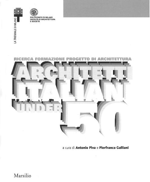 triennale-2005-1.jpg
