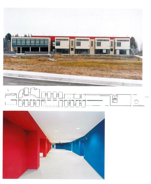 triennale-2005-5.jpg