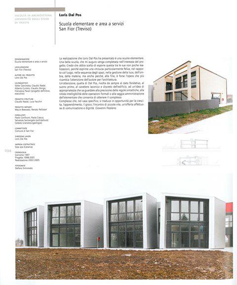 triennale-2005-6.jpg
