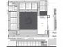 scuola-elementare-di-ponte-della-priula-e-antistante-piazza